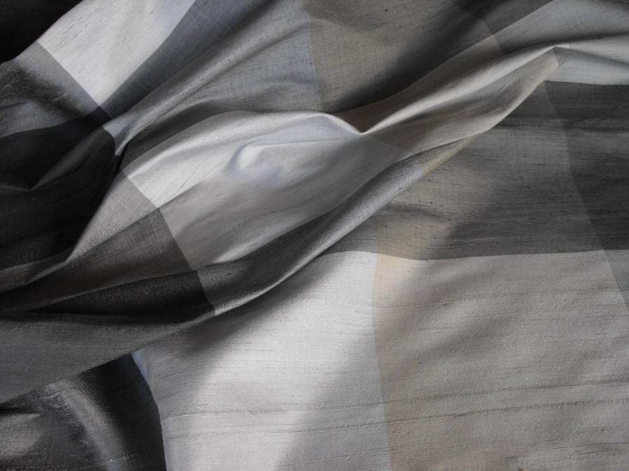 a114754288d Handwoven Fine Silk/Raw Silk - Provenance Artisan Textiles